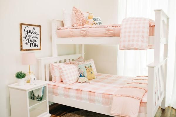 Epingle Par Sabrina Bailey Sur Habitaciones Juveniles Idee