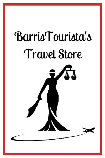 Welcome to the BarrisTourista Travel Store, featuring travel necessities for the traveler in you. From passport holders to luggage tags to tote bags, we created this collection with you in mind. So go ahead and shop away! Click here to view the entire store! Buy Been There, Seen That Bundle Buy Explore More Bundle Buy …