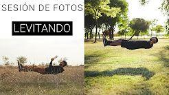 tutorial fotografia - YouTube