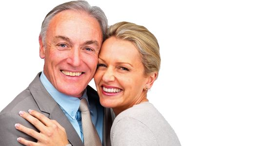 @ http://www.instant-payday-loans.com.au/instant_payday_loans.html Instant Payday Loans No Credit Check is cash advances designed for folks who are want to defeat their terrible issues.