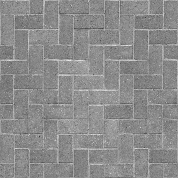 45 Degree Herringbone Brick Pattern Google Search The