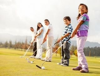 With so many adults taking up golf, the little ones are often keen to try their hand at the sport too.   Read more:  http://www.mycity4kids.com/parenting/article/fore-best-places-to-learn-golf-in-mumbai