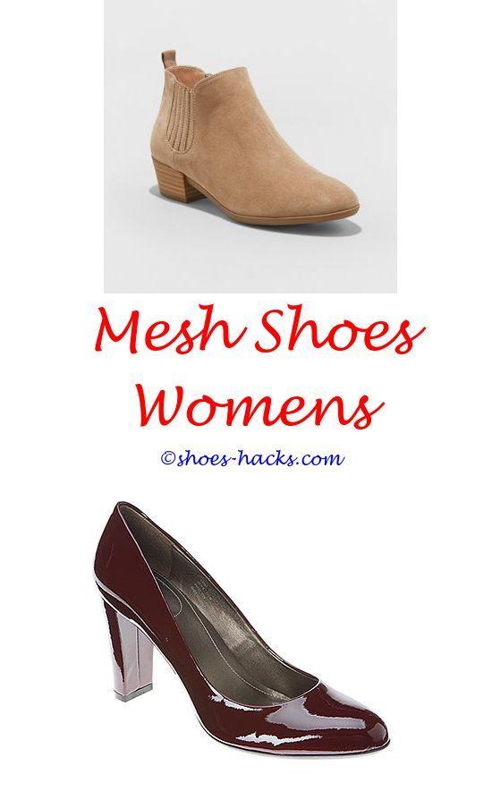 New Balance 574 Women Purple/Black Running Shoes 85846