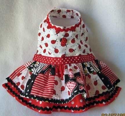 molde de vestidos simples - Pesquisa Google