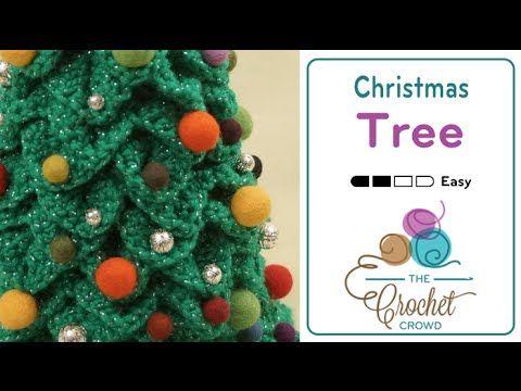 93 besten häkeln weihnachten Bilder auf Pinterest ...