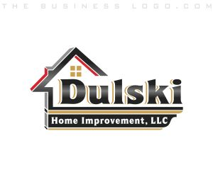 Incroyable Home Re Construction U0026 Remodel #logo #house #construction #remodel
