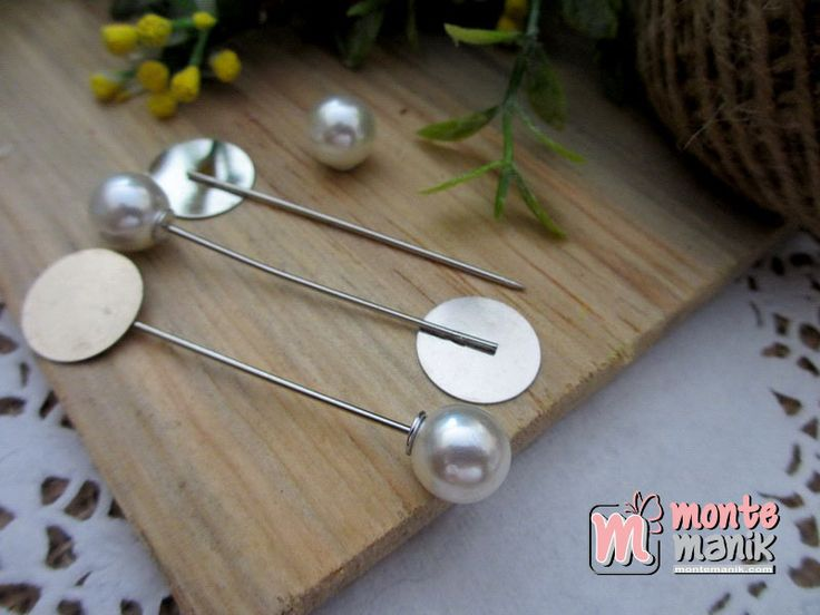 http://montemanik.com/product/peniti-tuspin-tutup-mutiara-pnt-09/ Peniti Tuspin Tutup Mutiara Panjang Peniti 5,5 cm Diameter tutup mutiara 12 mm Warna nikel Harga / biji  bahan craft, manik-manik, montemanik, peniti bros, peniti hias, peniti tuspin -  - #BahanCraft, #ManikManik, #Montemanik, #PenitiBros, #PenitiHias, #PenitiTuspin -