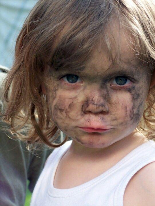 9 cosas q no debes decirles a los hijos