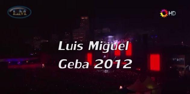 #musica online #Concierto #LuisMiguel  hd. http://www.documentalesgratis.es/concierto-luis-miguel/?utm_campaign=crowdfire&utm_content=crowdfire&utm_medium=social&utm_source=pinterest