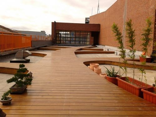 25+ best ideas about Terrassenbelag Wpc on Pinterest Terasă - wpc terrassendielen kunststoff