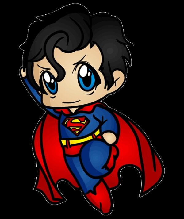 Adorable Images Of Superman Pictures to Pin on Pinterest ...