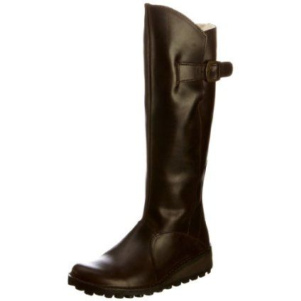 Fly London Women's Mol Warm Wedges Boots http://www.javari.co.uk/Fly-London-Womens-Wedges-Boots/dp/B005WUS0NM/ref=cm_sw_r_pt_dp