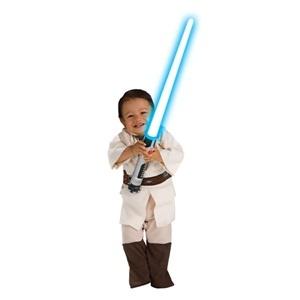 Infant Obi Wan Kenobi Costume - Baby Star Wars Costumes