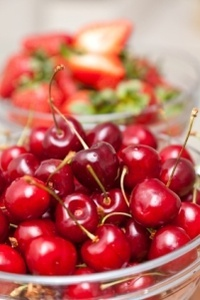 Cherry Juice.: Random Houses, Cherries Juice, Get Healthy, Juice Recipes, Detox Recipes, Health Benefits, Health Well Fit, Food Healthy, Buy Organizations