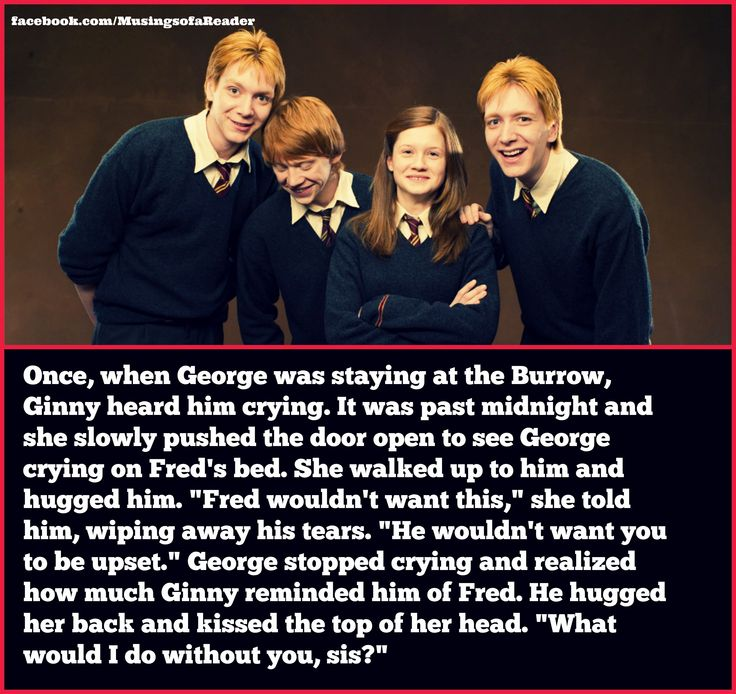 i Love Fred and George. #HarryPotter #FredWeasley #GeorgeWeasley #Hogwarts #JKRowling #Magic #Always #Books #bookworm #always #HarryPotter #BackToHogwarts #BookLover #Readers