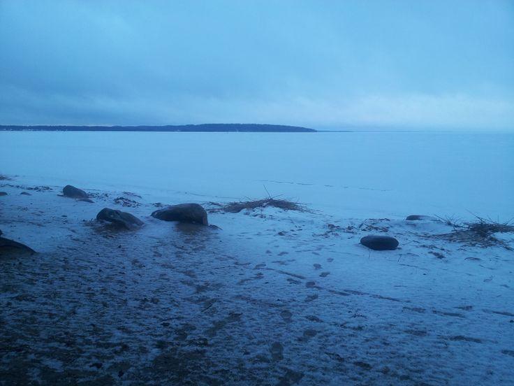 Beauty of Karelia