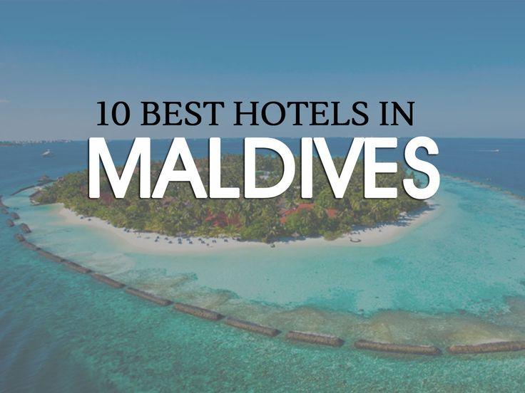 OMG 10 Best Hotels in Maldives Check more at http://dougleschan.com/the-recruitment-guru/best-hotels/10-best-hotels-in-maldives/
