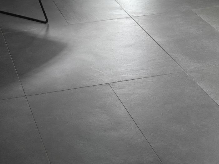 Pavimento in gres porcellanato Smart Town, Ceramiche Supergres | CucinaIdea.com
