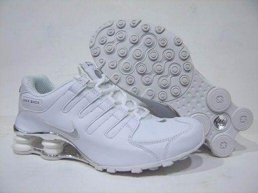 http://www.shoxnz.com/nike-shox-nz-white-silver-p-109.html NIKE SHOX NZ WHITE SILVER Only $68.20 , Free Shipping!