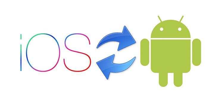 Google lanza herramienta para portar aplicaciones de Android a iOS - http://www.actualidadiphone.com/google-lanza-herramienta-para-portar-aplicaciones-de-ios-a-android/