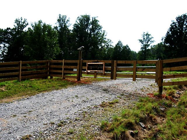 17 Best Ideas About Automatic Gate Opener On Pinterest