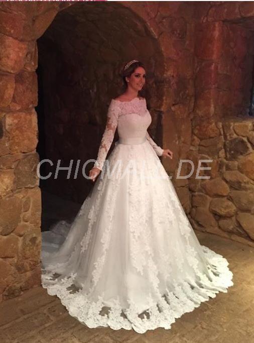 16 best Antik Brautkleider images on Pinterest | Hochzeitskleider ...