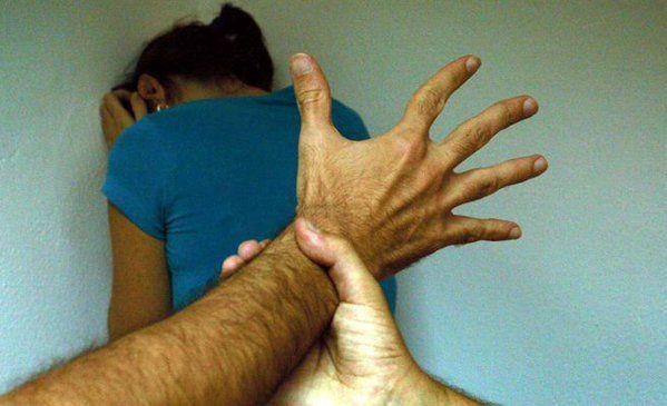 Malos tratos no es solo violencia física, también la psicológica y la verbal