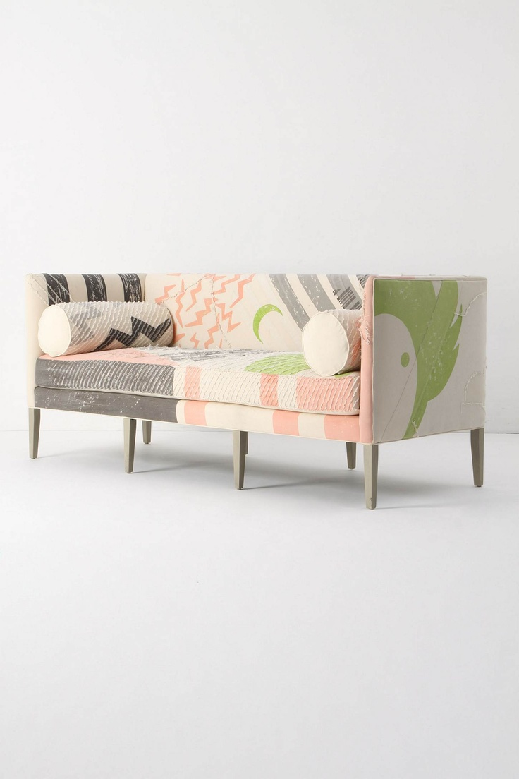 22 best Funky Sofas images on Pinterest | Couches, Chairs and Armchairs