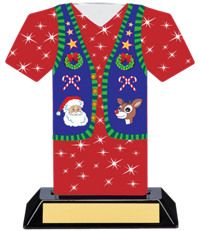 144 best Ugly Christmas Sweater Parties images on Pinterest ...