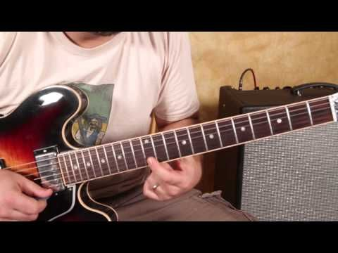 how to find harmony notes on guitar