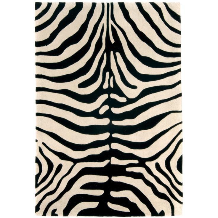86 Best Carpets Images On Pinterest