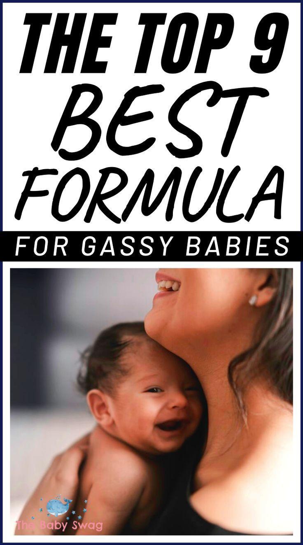 Best Formula For Acid Reflux And Colic : formula, reflux, colic, Prep,, Newborn, Tips,, Breastfeeding