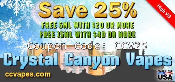 Best crystal discount coupon