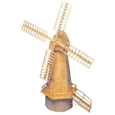 Matchcraft Dutch Windmill - Matchstick Kit Matchcraft http://www.amazon.co.uk/dp/B0053WZHJ4/ref=cm_sw_r_pi_dp_z9.oub0J30J8H
