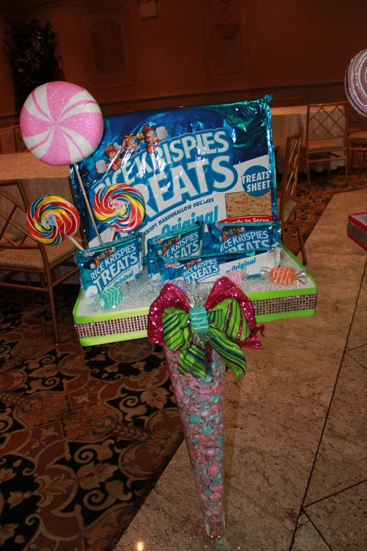Best images about sweet candy theme on pinterest