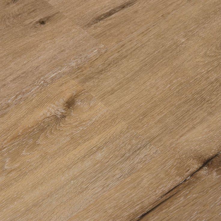 21 Best Flooring Images On Pinterest Vinyl Flooring