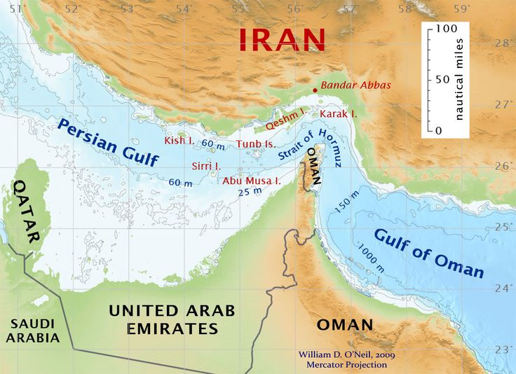 Uri Avnery - The Day Israel voted on attacking Iran; with Jim W. Dean, August 29, 2015, Veterans Today: Strait of Hormuz