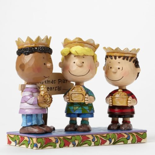 Peanuts-Christmas-Play-School-Pageant-Nativity-Jim-Shore-4042370-4045874-4052717