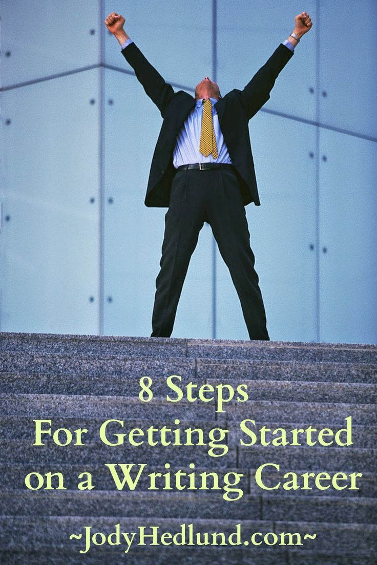 best images about cat s lance writing tips 8 steps for getting started on a writing career jodyhedlund