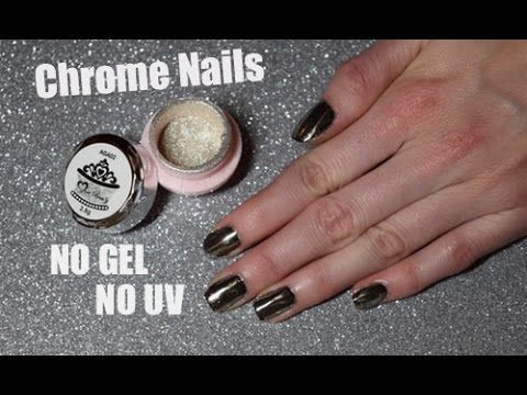13 best Nail Polish (DIY) images on Pinterest | Nail ...