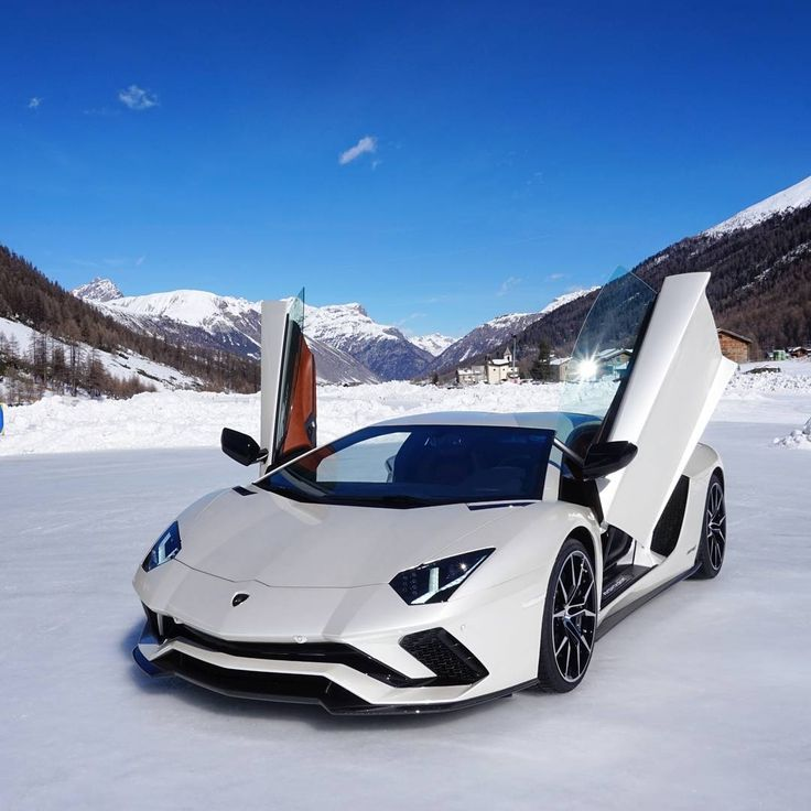 Best 25 Lamborghini Aventador Ideas On Pinterest Sports