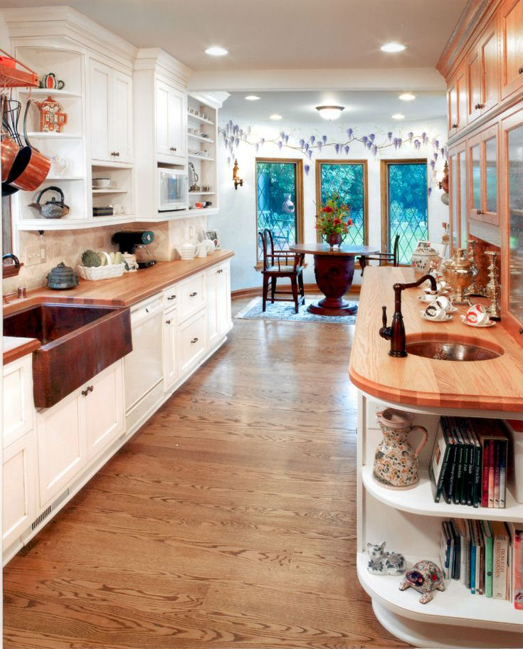 Milwaukee Kitchen Remodeling Decor Image Review