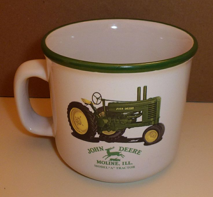 John Deere Kitchen Ideas: 17 Best Images About John Deere Stuff On Pinterest