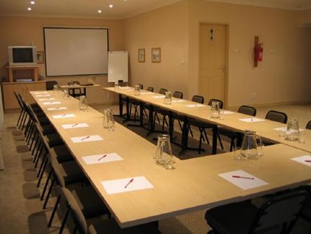 Bishops Inn Conference Venue in Port Elizabeth, Eastern Cape