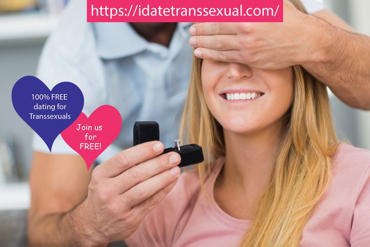 Most Cis People Are Unwilling To Date Trans People According To This New Study