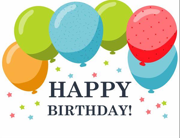 11 Microsoft Word Birthday Card Template In 2021 Birthday Card Template Free Birthday Card Template Birthday Invitation Card Template