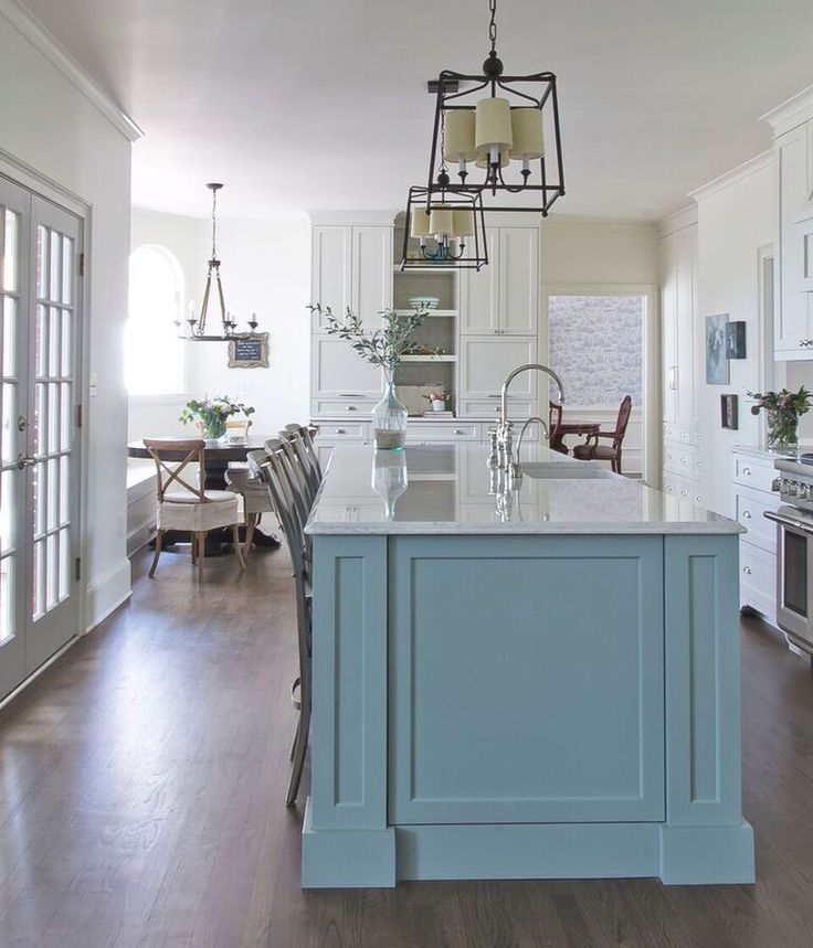 Home Blogs 428 best kitchen images on pinterest | architectural digest, dream