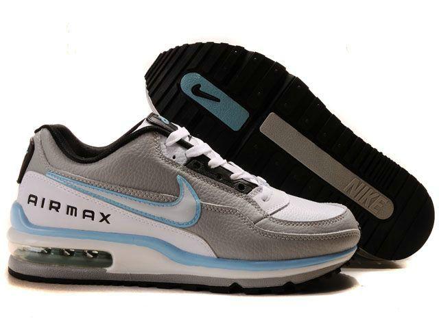 Zapatillas Nike Air Max LTD I H0009 [Air Max 00951] - €65.99 : zapatos baratos de nike libre en España!