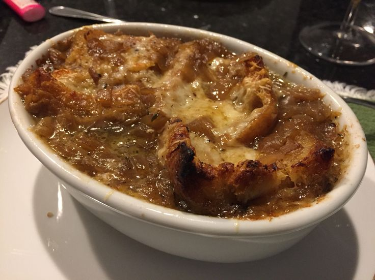 french onion soups onions forward french onion soup