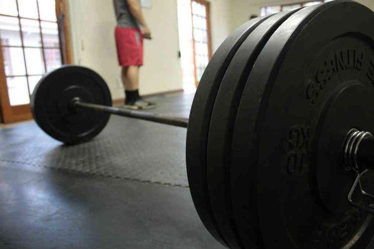 Hvis du vil have det bedste proteinpulver til din træning, så ser du udvalget af de gode produkter til træning som giver dig resultater - HER